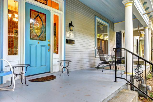 1272 Bassett Ave, Louisville, KY 40204 (#1518569) :: At Home In Louisville Real Estate Group