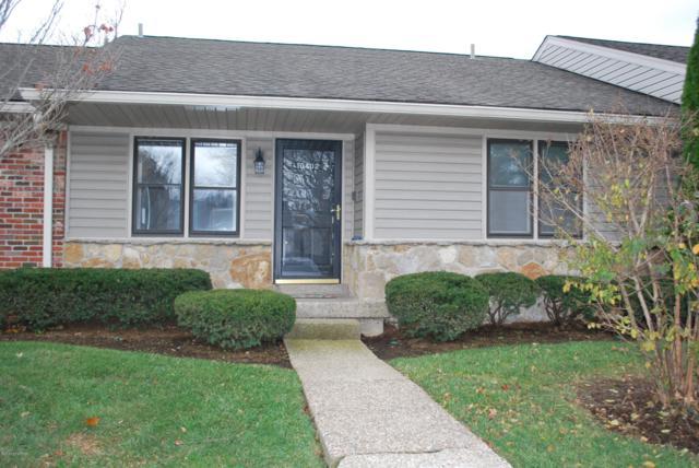 10402 Lakeshore Bluff, Louisville, KY 40223 (#1518611) :: Segrest Group