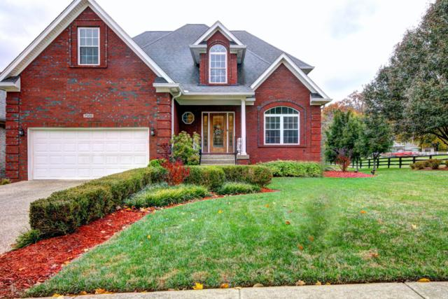7500 Belinda Way, Louisville, KY 40291 (#1518630) :: Team Panella