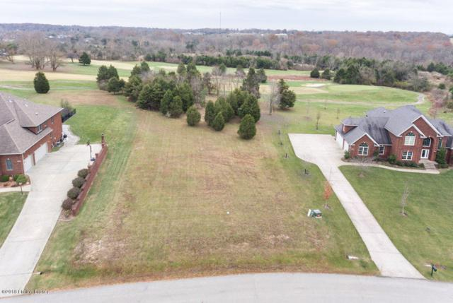 Lot 256 Persimmon Ridge Dr, Louisville, KY 40245 (#1519406) :: At Home In Louisville Real Estate Group