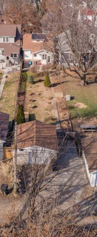 1818 Deerwood Ave, Louisville, KY 40205 (#1519461) :: At Home In Louisville Real Estate Group