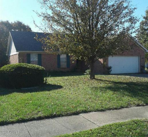 10502 Charleswood Rd, Louisville, KY 40229 (#1519624) :: The Sokoler-Medley Team