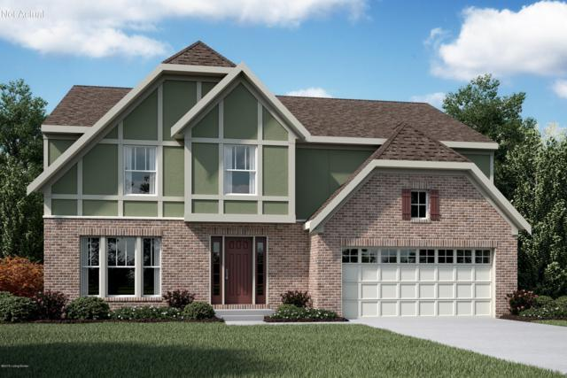 1104 Summit Parks Dr, La Grange, KY 40031 (#1519966) :: The Sokoler-Medley Team