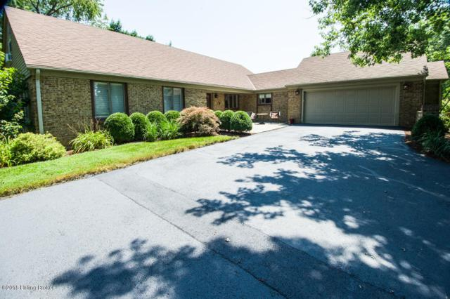 123 Creekside Dr, Georgetown, KY 40324 (#1520476) :: The Sokoler-Medley Team