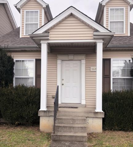 1205 Ormsby Ln, Lyndon, KY 40222 (#1520481) :: At Home In Louisville Real Estate Group