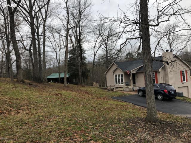 305 Shady Ln, Shepherdsville, KY 40165 (#1520489) :: Impact Homes Group