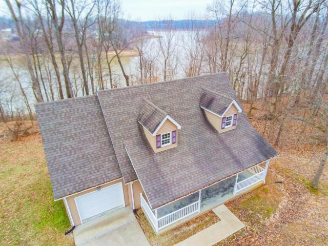 1112 Spring Shores Ln, Falls Of Rough, KY 40119 (#1520667) :: The Stiller Group