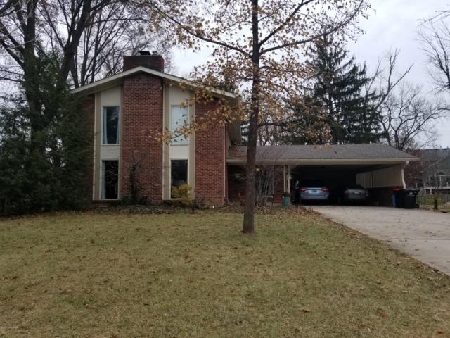 1624 Sutherland Dr, Louisville, KY 40205 (#1520723) :: At Home In Louisville Real Estate Group