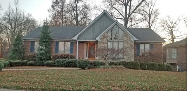 7414 Old North Church Rd, Louisville, KY 40214 (#1520923) :: Segrest Group