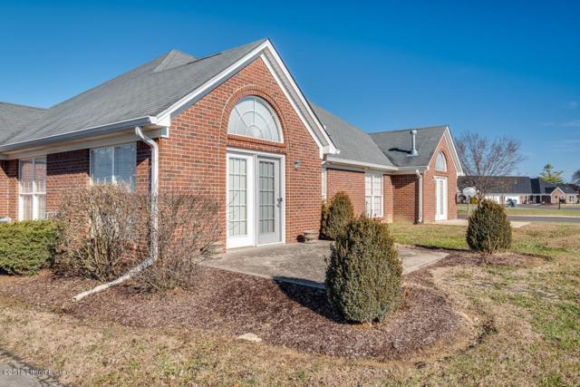 415 Fledge Dr, Louisville, KY 40214 (#1521271) :: At Home In Louisville Real Estate Group