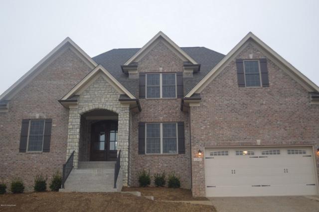 1202 Ava Pearls Way, Louisville, KY 40245 (#1521373) :: Keller Williams Louisville East