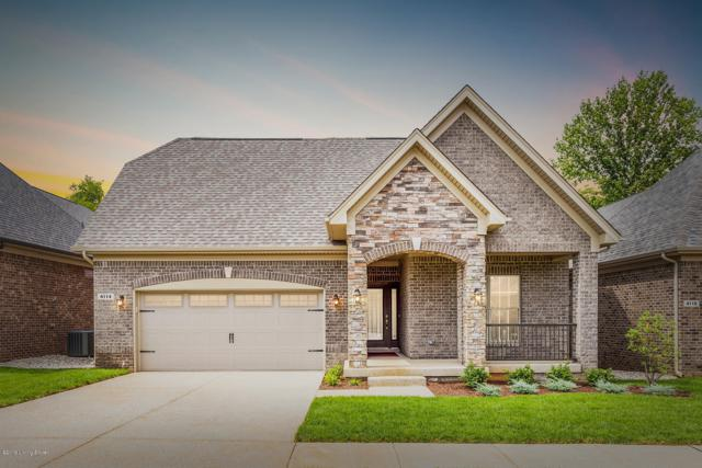 4114 Calgary Way, Louisville, KY 40241 (#1521406) :: At Home In Louisville Real Estate Group