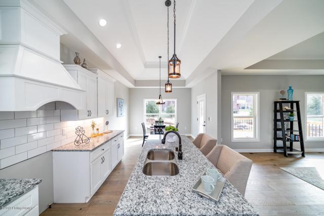 310 Grand Oak Blvd, Shepherdsville, KY 40165 (#1522247) :: At Home In Louisville Real Estate Group