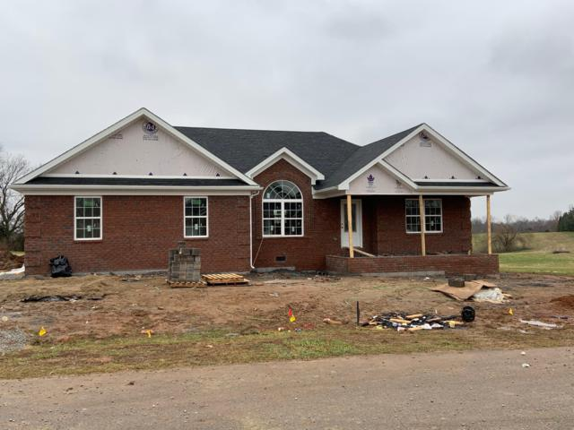 105 Calloway Ct, Bardstown, KY 40004 (#1522561) :: The Stiller Group