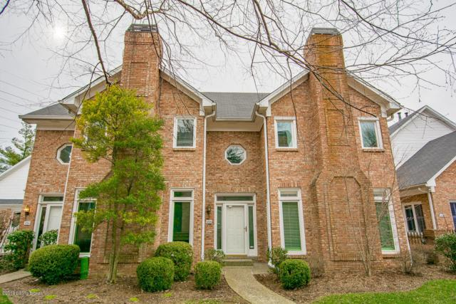 148 Promenade Ct, Louisville, KY 40223 (#1522645) :: The Stiller Group