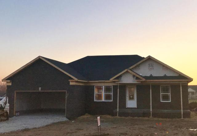133 Lorenza Cir, Bardstown, KY 40004 (#1522739) :: At Home In Louisville Real Estate Group