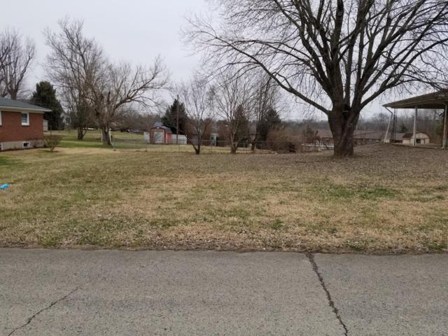 32 Riverview Ln, Shepherdsville, KY 40165 (#1522742) :: The Sokoler-Medley Team