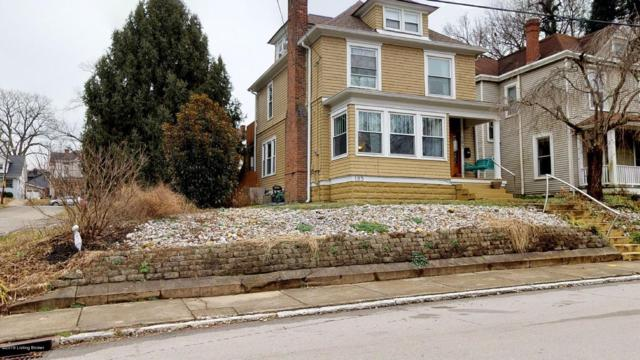 183 Coral Ave, Louisville, KY 40206 (#1523167) :: The Stiller Group