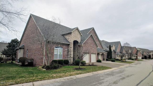 3313 Ridge Brook Cir, Louisville, KY 40245 (#1523169) :: The Stiller Group