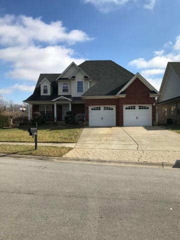 7601 Pavilion Park Rd, Louisville, KY 40214 (#1523324) :: At Home In Louisville Real Estate Group