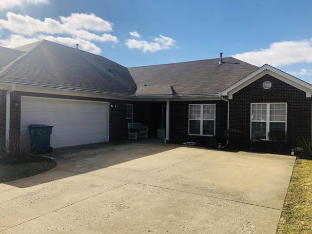 178 Clubhouse Dr, Shelbyville, KY 40065 (#1523557) :: The Sokoler-Medley Team