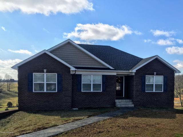127 Lookout Ct, Bardstown, KY 40004 (#1523656) :: The Stiller Group