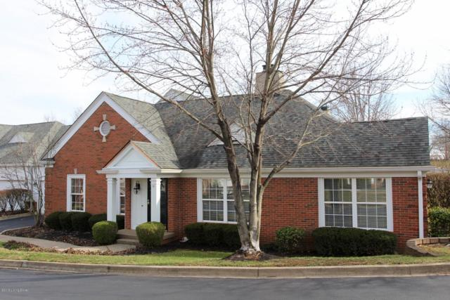 13608 Arbor Crest Cir, Louisville, KY 40245 (#1523758) :: At Home In Louisville Real Estate Group