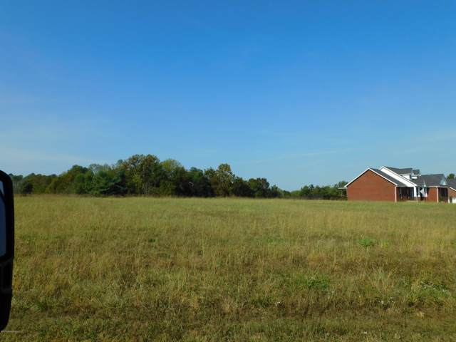 Lot 48 Solitude Way, Shepherdsville, KY 40165 (#1523879) :: The Sokoler-Medley Team