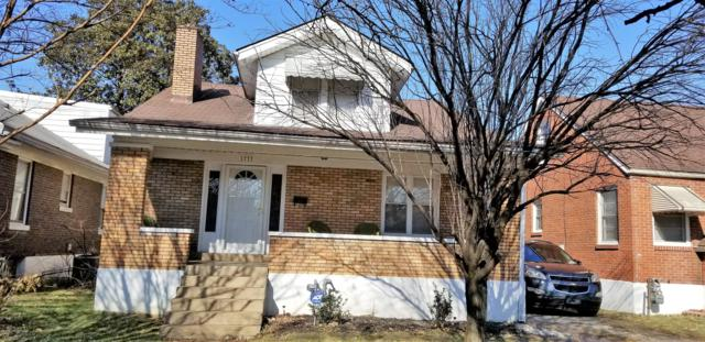 1733 Harold Ave, Louisville, KY 40210 (#1523943) :: The Sokoler-Medley Team