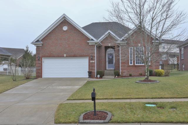 196 Grand Oak Blvd, Shepherdsville, KY 40165 (#1524005) :: Segrest Group