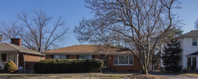 3413 Newburg Rd, Louisville, KY 40218 (#1524061) :: The Sokoler-Medley Team