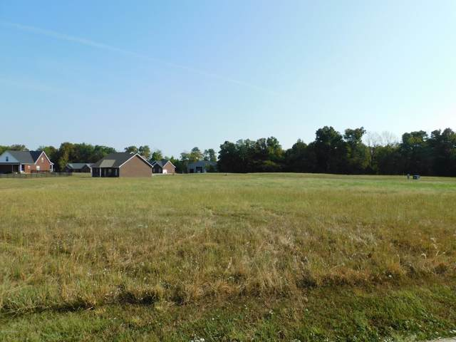 Lot 31 Solitude Way, Shepherdsville, KY 40165 (#1524080) :: The Sokoler-Medley Team