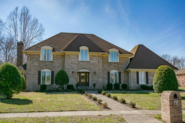 1000 Colonel Anderson Pkwy, Louisville, KY 40222 (#1524266) :: At Home In Louisville Real Estate Group