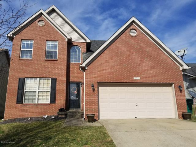 15713 Beckley Hills Dr, Louisville, KY 40245 (#1524399) :: The Stiller Group