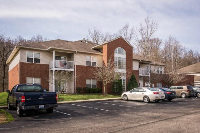 9210 Hawthorne Pointe Dr #204, Louisville, KY 40272 (#1524667) :: The Sokoler-Medley Team