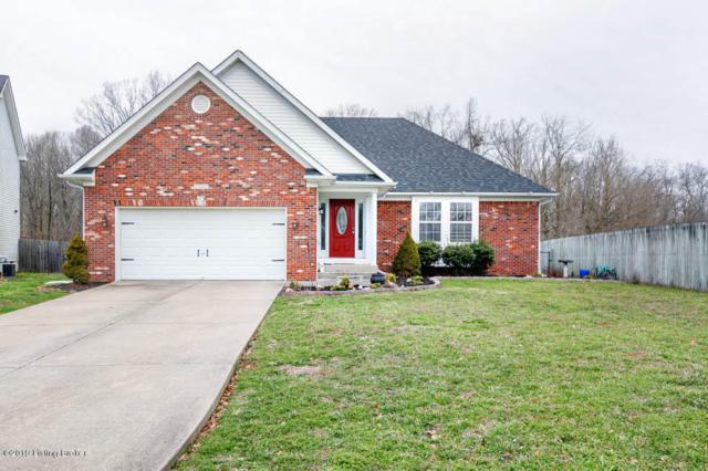 13002 Mills Edge Ct, Louisville, KY 40272 (#1524871) :: Segrest Group
