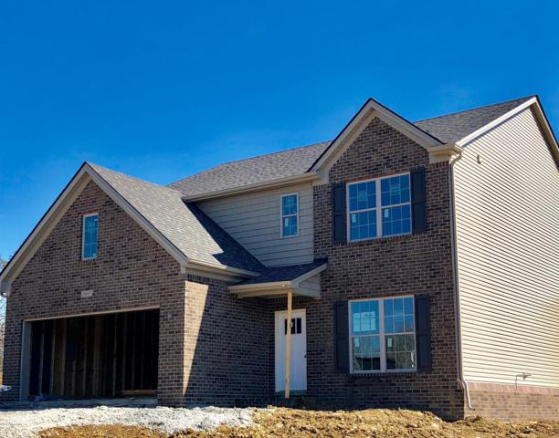 18697 Mila Marie Dr, Louisville, KY 40241 (#1524901) :: At Home In Louisville Real Estate Group