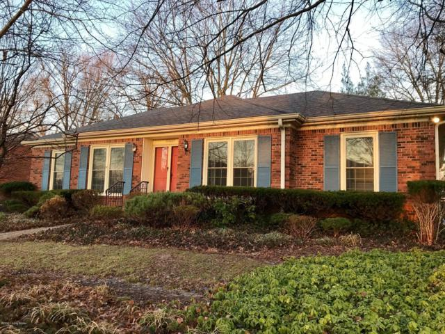 10607 Linn Station Rd, Louisville, KY 40223 (#1525098) :: Keller Williams Louisville East
