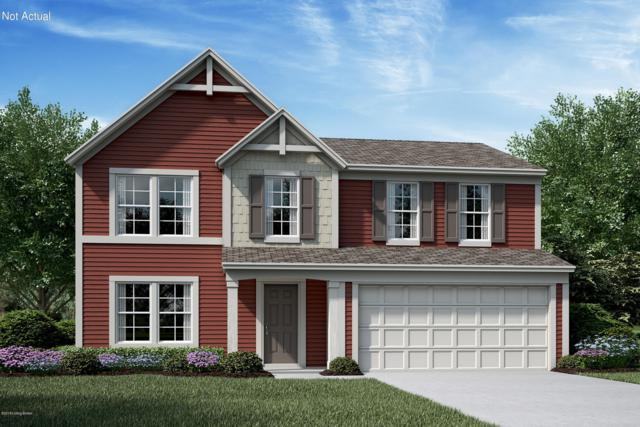 108 Eldorado Ct, Shepherdsville, KY 40165 (#1525293) :: The Sokoler-Medley Team