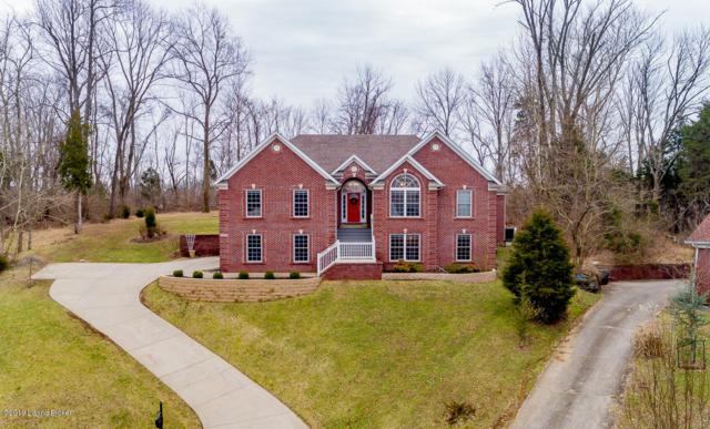 4300 Lost Spring Ct, Louisville, KY 40241 (#1525499) :: The Stiller Group