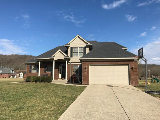 4 Spring Meadow Dr, Carrollton, KY 41008 (#1525607) :: At Home In Louisville Real Estate Group