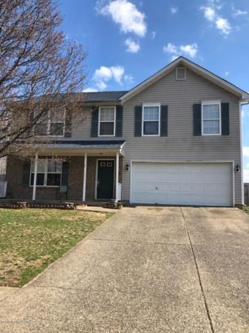 8001 Grandmeadow Ln, Louisville, KY 40258 (#1525764) :: At Home In Louisville Real Estate Group