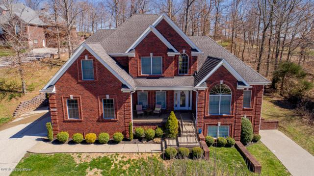 540 Heritage Hill Pkwy, Shepherdsville, KY 40165 (#1526173) :: Team Panella