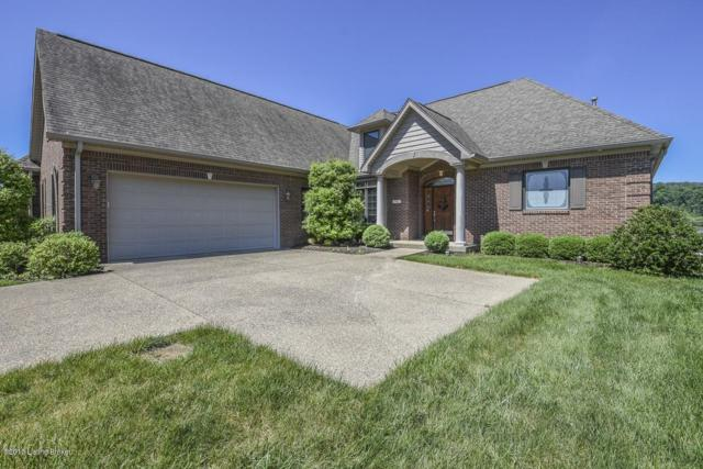 1903 Rivers Landing Dr, Prospect, KY 40059 (#1526437) :: At Home In Louisville Real Estate Group