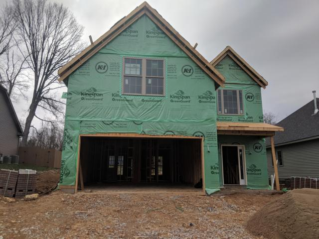 523 Wooded Falls Rd, Louisville, KY 40243 (#1526550) :: At Home In Louisville Real Estate Group