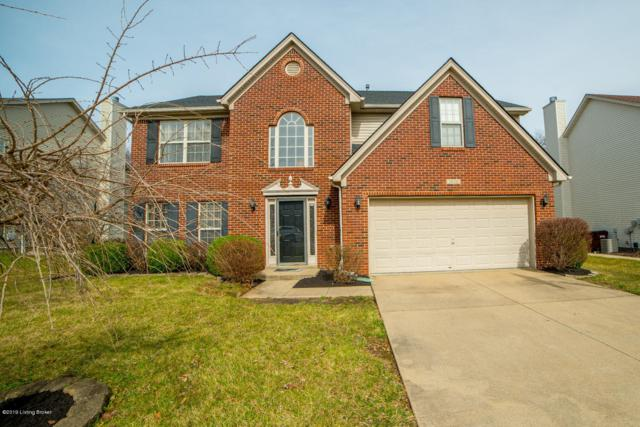 5834 Waveland Cir, Louisville, KY 40059 (#1526551) :: At Home In Louisville Real Estate Group