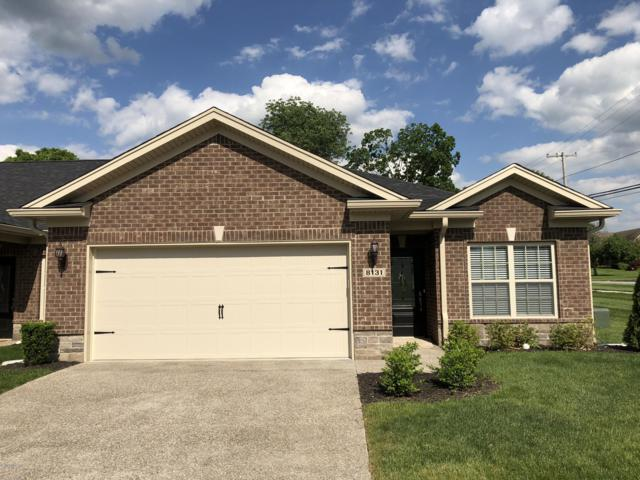 8131 Delta Cir, Louisville, KY 40228 (#1526553) :: Keller Williams Louisville East