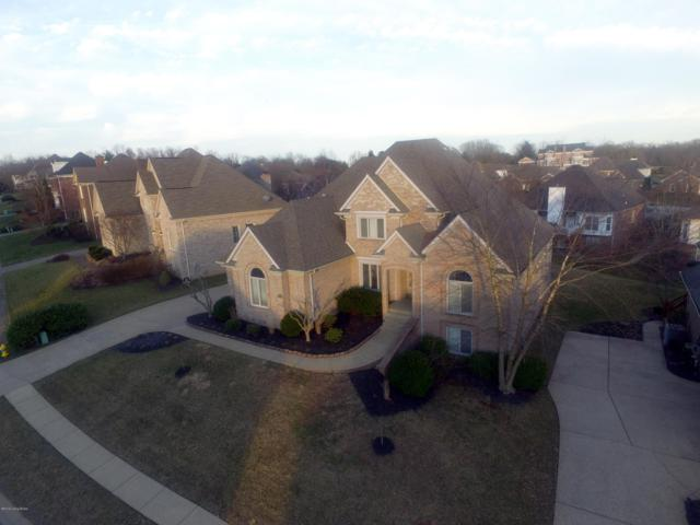 1209 Winterbranch Way, Louisville, KY 40245 (#1526575) :: At Home In Louisville Real Estate Group