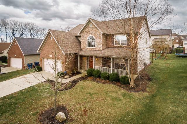 7004 Alberta Dr, Crestwood, KY 40014 (#1526789) :: The Stiller Group