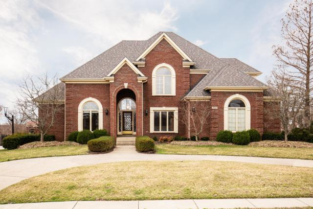 1506 Arnold Palmer Blvd, Louisville, KY 40245 (#1526828) :: At Home In Louisville Real Estate Group